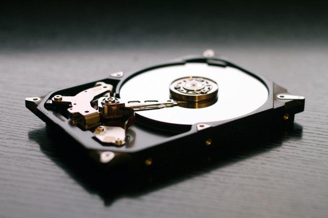 odzyskiwanie danych na śląsku