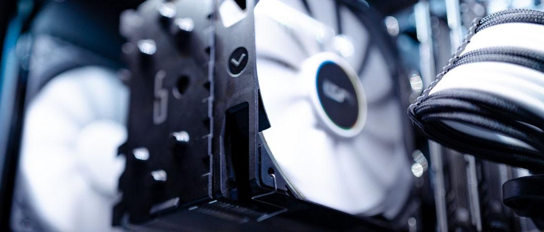 temperatura w komputerze