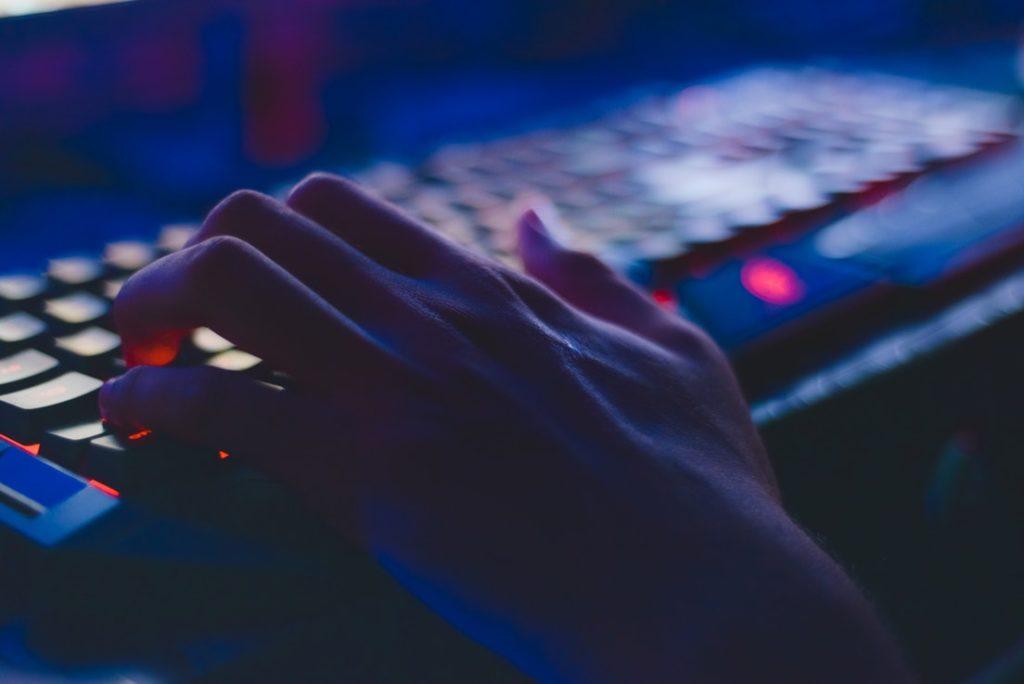 odwirusowanie komputerów